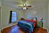 2734 Colonial Drive - Photo 18