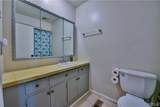 2734 Colonial Drive - Photo 20