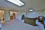 2734 Colonial Drive - Photo 23