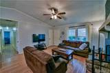2734 Colonial Drive - Photo 3