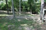 2734 Colonial Drive - Photo 33