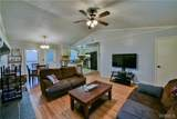 2734 Colonial Drive - Photo 4