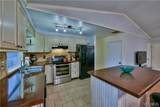 2734 Colonial Drive - Photo 8