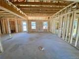 12971 Rolling Meadows Circle - Photo 4