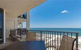 27008 Perdido Beach Blvd - Photo 15