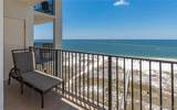 27008 Perdido Beach Blvd - Photo 16