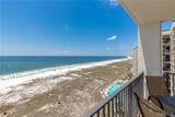 27008 Perdido Beach Blvd - Photo 17