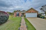 9960 Timberview Drive - Photo 1