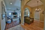 9960 Timberview Drive - Photo 10