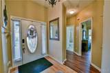 9960 Timberview Drive - Photo 11