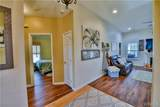 9960 Timberview Drive - Photo 12