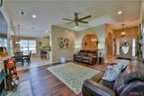 9960 Timberview Drive - Photo 16