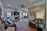 9960 Timberview Drive - Photo 17