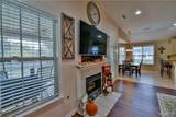 9960 Timberview Drive - Photo 18
