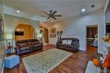 9960 Timberview Drive - Photo 19