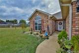9960 Timberview Drive - Photo 2