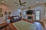 9960 Timberview Drive - Photo 20