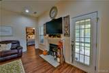 9960 Timberview Drive - Photo 21