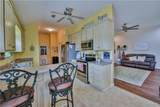 9960 Timberview Drive - Photo 26