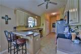 9960 Timberview Drive - Photo 27