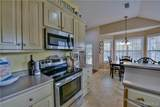9960 Timberview Drive - Photo 28