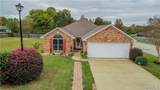 9960 Timberview Drive - Photo 3