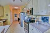 9960 Timberview Drive - Photo 30
