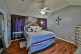 9960 Timberview Drive - Photo 31