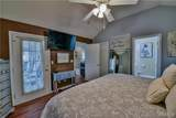 9960 Timberview Drive - Photo 32