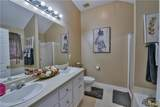 9960 Timberview Drive - Photo 33
