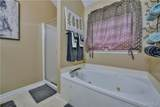 9960 Timberview Drive - Photo 36