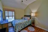 9960 Timberview Drive - Photo 38