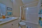 9960 Timberview Drive - Photo 39