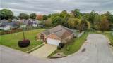 9960 Timberview Drive - Photo 4