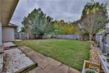 9960 Timberview Drive - Photo 41