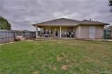 9960 Timberview Drive - Photo 42