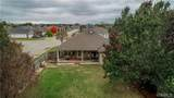 9960 Timberview Drive - Photo 43