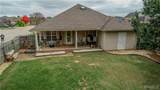 9960 Timberview Drive - Photo 44