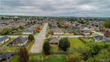9960 Timberview Drive - Photo 9