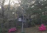 153 Hickory Drive - Photo 26