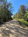 0 Riverview Beach Road - Photo 2