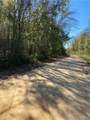 0 Riverview Beach Road - Photo 3