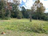 6604 Old Tuscaloosa Highway - Photo 1