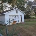6022 Sagewood Drive - Photo 4