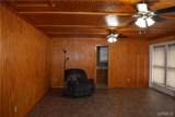 22541 Bucksville Road - Photo 10