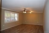 22541 Bucksville Road - Photo 11