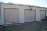 22541 Bucksville Road - Photo 19