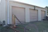 22541 Bucksville Road - Photo 20