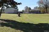 22541 Bucksville Road - Photo 21