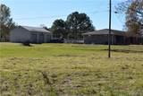 22541 Bucksville Road - Photo 22